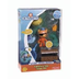 octonauts rescue kwazii slime barnacles octopus