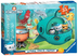 octonauts sound octoalert piece jigsaw puzzle