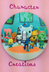 octonauts light switch cover round plate
