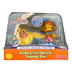 octonauts figure creature pack dashi electric