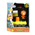 fisher octonauts peso's deep buggy