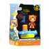 fisher octonauts barnacle's deep buggy