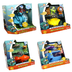 octonauts combo missions rescue creatures joining