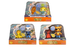 fisher octonauts action figure pack barnacles