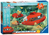 octonauts gup-x rescue piece jigsaw puzzle