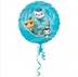 octonauts mylar balloon celebrate wonderful moments