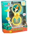 fisher-price octonauts octo compass travel around