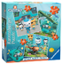 ravensburger octonauts puzzless measurements- material- cardboard
