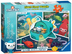 octonauts giant character piece jigsaw puzzle
