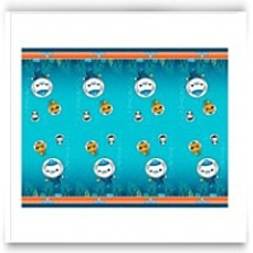 Discount Octonauts Tablecover 54 X 102IN