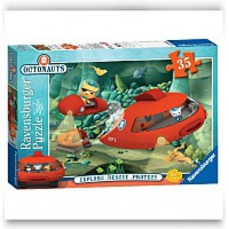 Discount Octonauts Gupx To The Rescue 35
