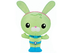 octonauts octoplush tweak plush team undersea