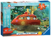 octonauts underwater adventure piece jigsaw puzzle