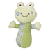 mary meyer cheery cheeks rattle frog