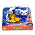 octonauts figure creature pack barnacles octopus