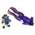 fisher imaginext ocean squid figure imagine