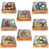 octonauts creature pack combo complete there's