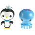 octonauts figure creature pack peso giant