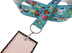octonauts birthday party favor youth lanyards