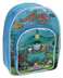 octonauts school rucksack backpack standalone