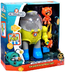fisher octonauts vehicle playset kwazii's octo