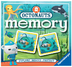 ravensburger octonauts memory material- card additional