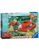Octonauts Gupx To The Rescue 35